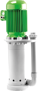 vertical centrifugal pump, submersible pump