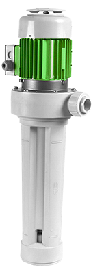 vertical centrifugal pump, submersible pump V-2.2-V-8.8-9